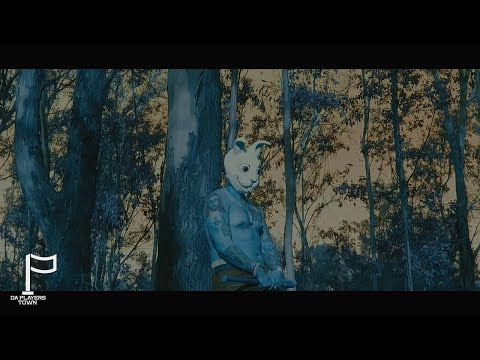 MARA - Hallucinating (Official Video)