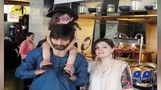Aik Din Geo Ke Sath   Mishal Malik   6th October 2019