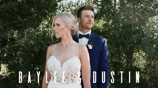 """We Feel Baylee Really Has Found Her Soulmate"" 