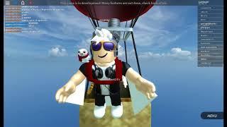 roblox skydyving simulator qartulad xma ar ismis bodishit :( ^_^