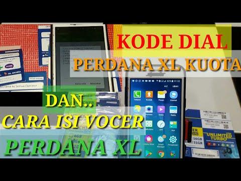 kode-dial-paket-xl-murah