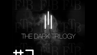 Let's Play MINECRAFT - THE DARK TRILOGY -- The Beginning