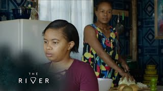 Dimpho Is Confused  – The River | 1 Magic