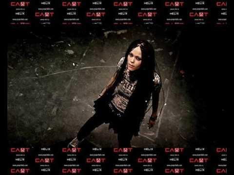 Slot - Слот - 4Еловек Паук - New Single 2009