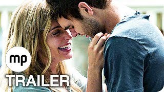 Forever My Girl Trailer Deutsch German (2018)