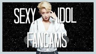Baixar Sexy Male KPOP Idol Fancams