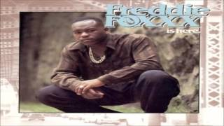 Watch Freddie Foxxx Forever video