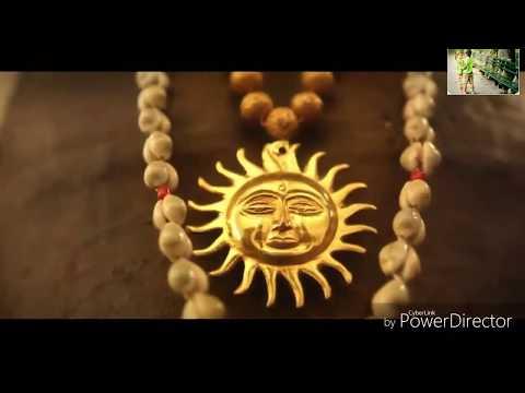Shur Vir Maz Raj Samabhaji Title Song | Swaraj Rakashak Samabhaji | Sambhu Raje