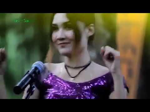 Nyabun (reggae) - nella kharisma terbaru 2017