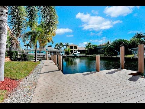 212 Windbrook Ct, Marco Island, FL 34145 - Home For Sale In Florida - 239Listing