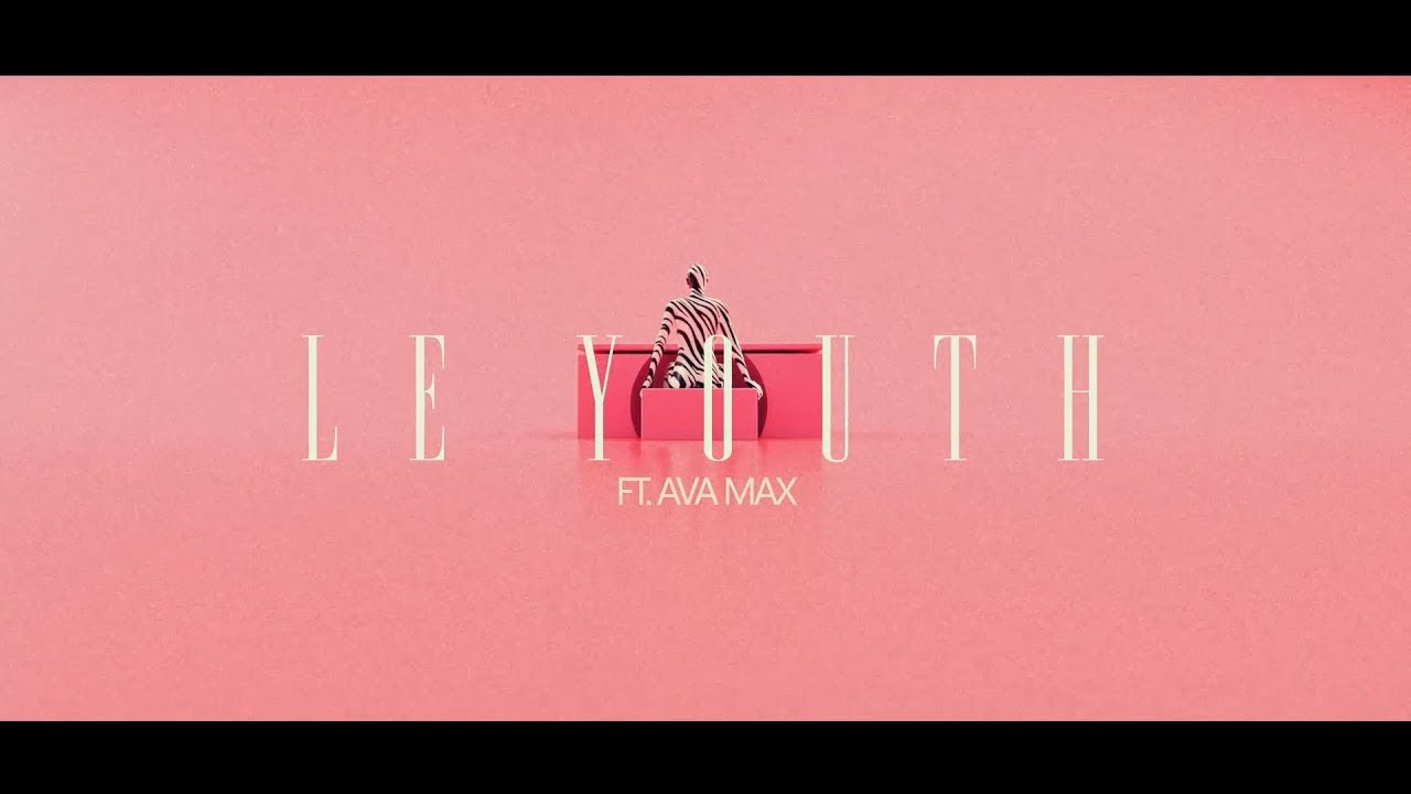 le-youth-clap-your-hands-official-music-video-proximity