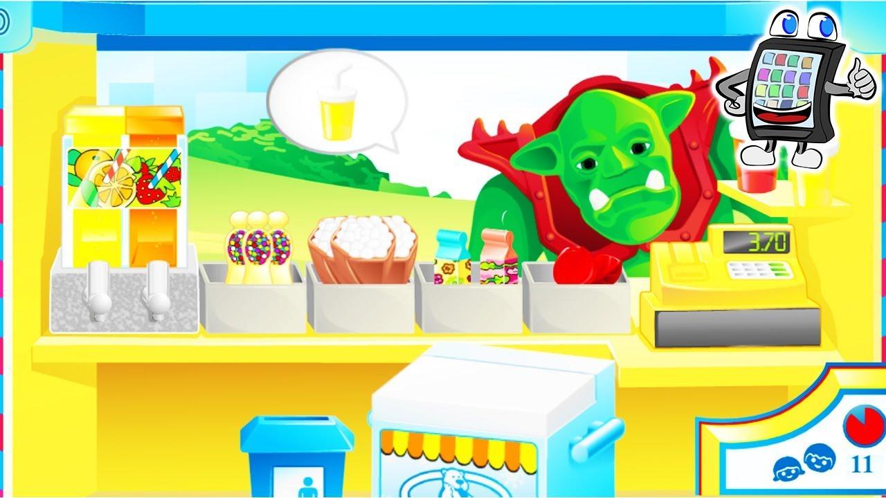 Playmobil Online Spiel