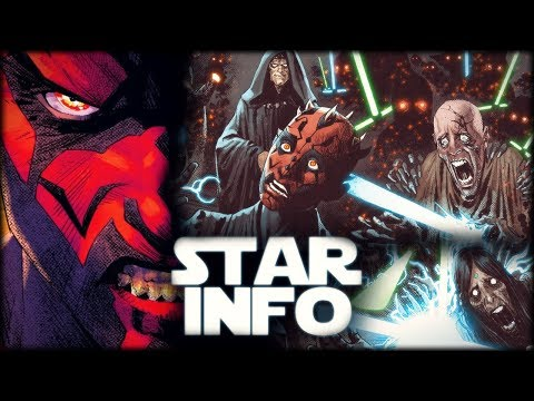 Star Info #39