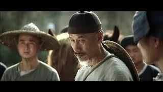 The War of Loong/Engsub.Phim chiến tranh Pháp vs Thanh-Nguyễn cực hay(tạm thời chưa có bản dịch)