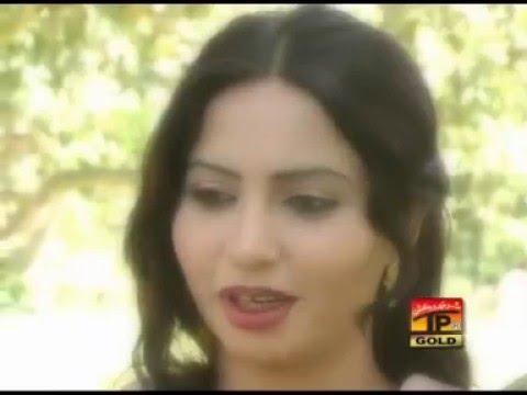 Rabba Sada Vi Koi Sohnra - Muhammad Hussain Bandyalvi - Album 12 - Official Video