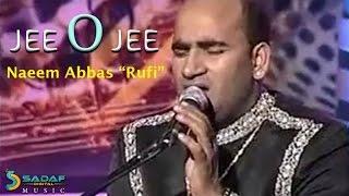 Video Naeem Abbas Rufi - Haariyan Video Song | Naeem Abbas Rufi download MP3, 3GP, MP4, WEBM, AVI, FLV Agustus 2018
