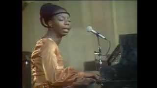 Nina Simone: If He Changed My Name