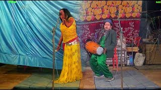 हमरी ओरिया हो राजा हमरी ओरिया# भोजपुरी -सोनू dancer ki आवाज़ मे-Lovely Video Films