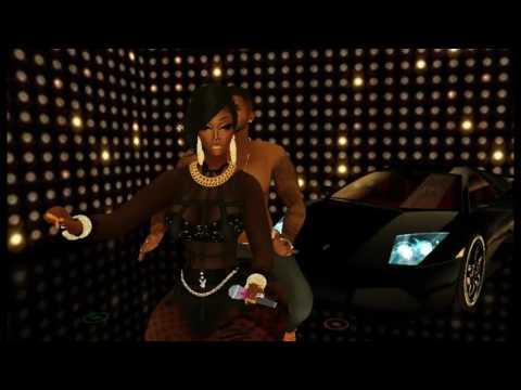 Keep It Movin (feat. Serayah Mcneill and yazz) EMPIRE (IMVU)