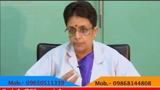Life Care Center - IVF Infertility