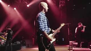 Simple Plan - Addicted Live
