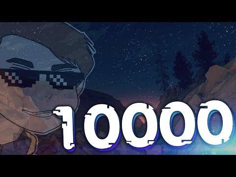 10.000