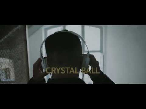 Who Is Freestyle - Crystal Ball (Official Video)