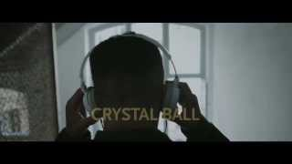 Who Is Freestyle - Crystal Ball [OFFICIAL VIDEO]