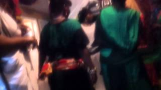 Repeat youtube video Somali dance
