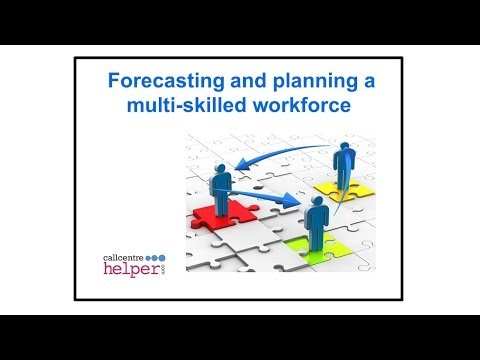 webinar-replay---forecasting-and-planning-a-multi-skilled-workforce