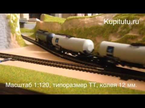 Работа в Великом Новгороде: свежие вакансии от прямых