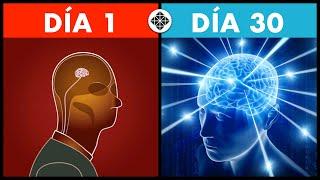 6 Hábitos Para Ser Más INTELIGENTE • Aprende a EXPANDIR Tu Inteligencia