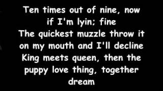 Outkast - Ms. Jackson (W.Lyrics)