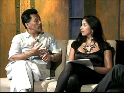 Interview with Juan Castillos Alvarez, May 28, 2010