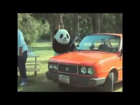Quảng cáo lố bịch nhất thế giới – part 2 ( cực hài hước ) :D