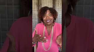 Beloved Blackness Vlog 54: Navigating the Medical Setting and Cultural Mistrust