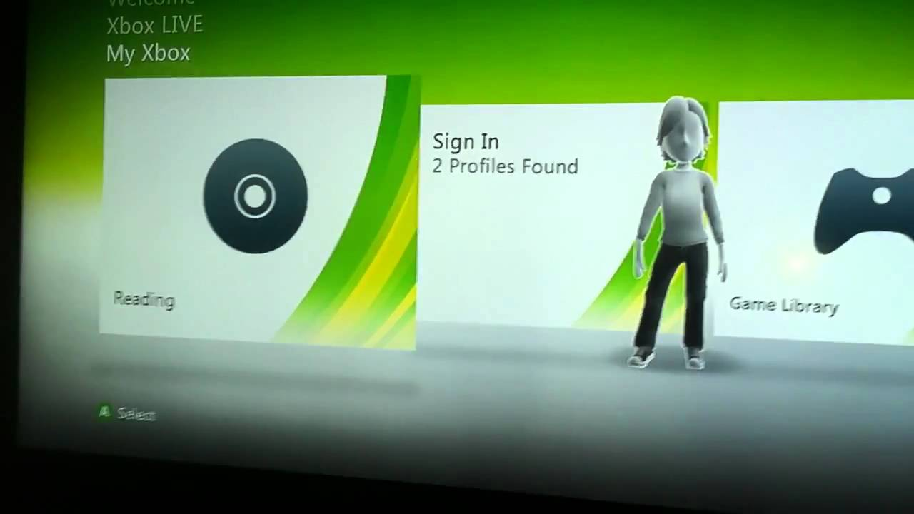 Microsoft xbox 360 firmware build 17489 is live download and.