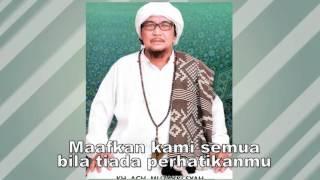 Terimakasih UstadzK.U.  - Nasyid AL-QODIRI