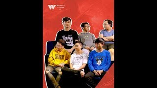 Engsub : Young Generation True Story