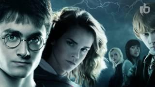 """7 Teorías De La Historia De """"Harry Potter"""" Confirmadas Por Su Autora"""