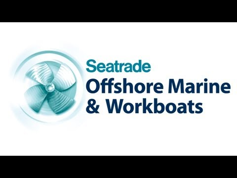 Middle East Work Boats & Offshore Marine 2013 (MEWBOM)