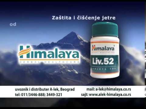 buy viagra with dapoxetine best price