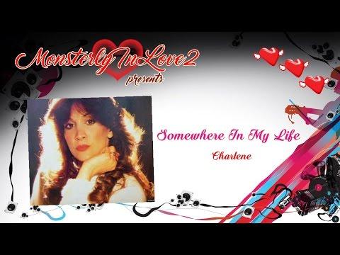 Charlene - Somewhere In My Life (1976)
