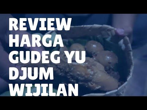 harga-gudeg-wijilan-yu-djum-oleh-oleh-kuliner-khas-jogja