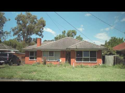 The Royal Parks - Suburb Home (film clip)