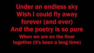 Gnarls Barkley- Last Time lyrics