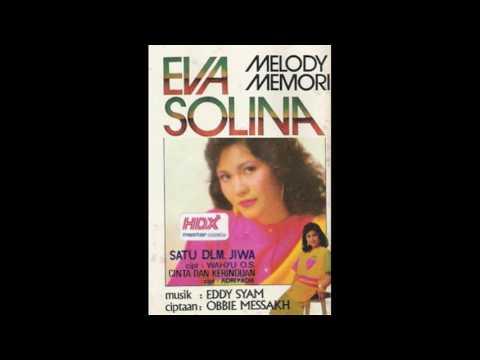 Eva Solina - Melody Memori