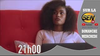 Madior Ak Dior - Épisode 21 [Saison 01] - Bande Annonce