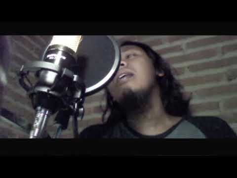 asam di gunung garam di laut ( Ahmad Abi M  ) edisi karaoke