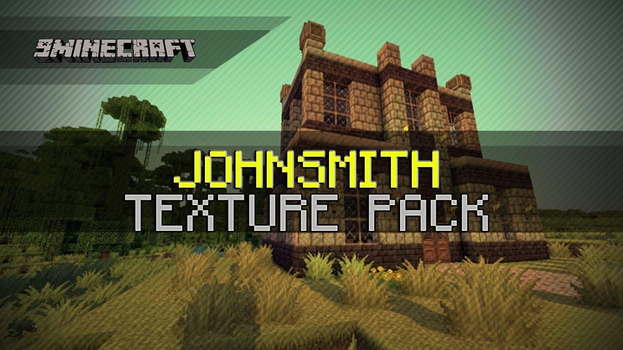 minecraft texture pack 1.6.2